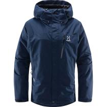 Buy Astral GTX Jacket Men Tarn Blue