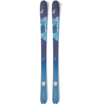Buy Astral 84 Viola/Blue