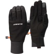 Compra Astro Glove Black