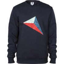 Buy Astro Sweater Dark Night