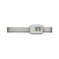 Acquisto Astro 175 Headlamp Aluminum