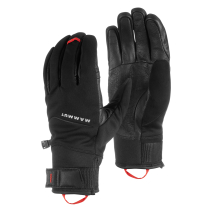 Buy Astro Guide Glove Black