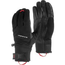 Buy Astro Guide Glove Black