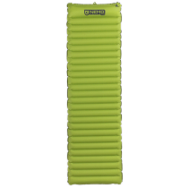 Buy Astro Lite Insulated