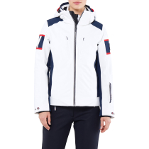 Achat Athabasca Jacket Pearl