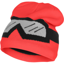 Kauf Atlin 713 Hat Coral Red