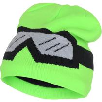 Achat Atlin 713 Hat Light Green