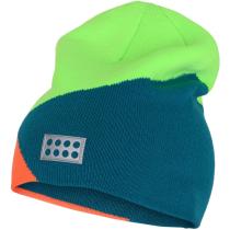 Achat Atlin 714 Hat Dark Turquoise