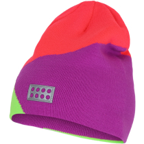 Kauf Atlin 714 Hat Purple