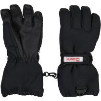 Buy Atlin 700 Gloves Black