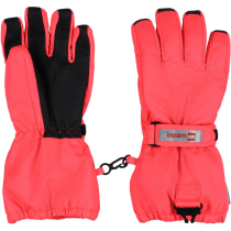 Kauf Atlin 702 Gloves Coral Red