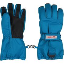 Kauf Atlin 702 Gloves Dark Turquoise