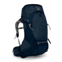 Compra Atmos AG 50  Unity Blue