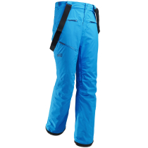 Achat Atna Peak Pant Electric Blue