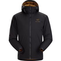 Kauf Atom LT Hoody Men's 24K Black