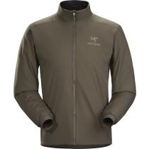 Achat Atom LT Jacket Men's Dracaena