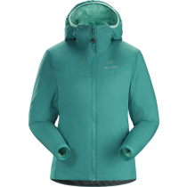 Kauf Atom LT Hoody Women's Illusion