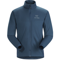 Kauf Atom LT Jacket Men's Nereus