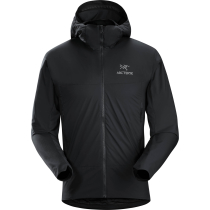 Compra Atom SL Hoody Men's Black