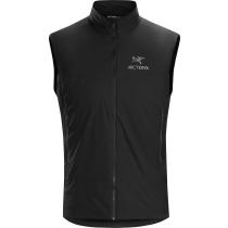 Achat Atom SL Vest Men's Black