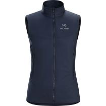 Kauf Atom SL Vest Women's Black Sapphire