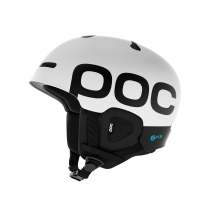 Achat Auric Cut Backcountry SPIN Hydrogen White