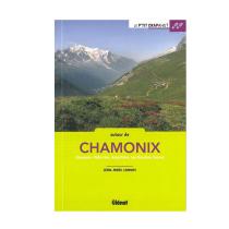 Achat Autour de Chamonix