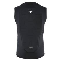Buy Auxagon Vest