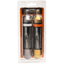 Compra Avalanche Airbag Cartridge Set