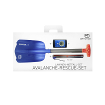 Kauf Avalanche Rescue Set 3+