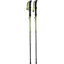 Compra Avatara Hybrid Ples Black Lime Green