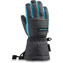 Buy Avenger Gore-Tex  Glove Carbon Ai
