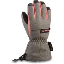 Buy Avenger Gore-Tex  Glove Stone