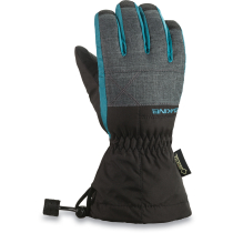 Kauf Avenger Glove JR Carbon