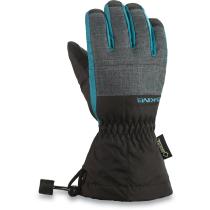 Achat Avenger Glove JR Carbon