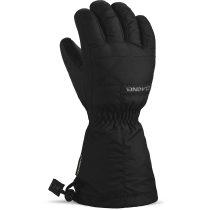 Acquisto Avenger JR Glove Black