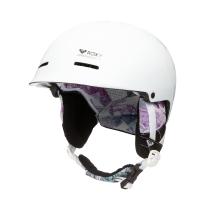 Buy Avery Bright White Mysterious View