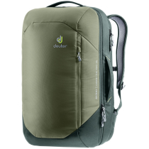 Buy Aviant Carry On Pro 36 Kaki/Lierre