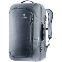 Buy Aviant Carry On Pro 36 Noir