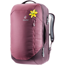 Compra Aviant Carry On Pro 36 SL Bordeaux/Aubergine