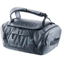 Buy Aviant Duffel Pro 40 Black