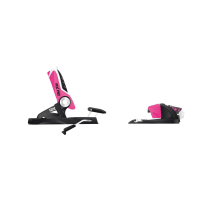 Buy Axial3 120 Dual WTR Black/Pink