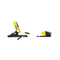 Achat Axial3 120 Dual WTR Black/Yellow