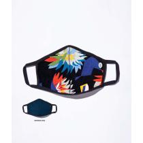 Acquisto Azahar Mask Black