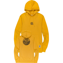 Acquisto B-Side Hood Old Gold