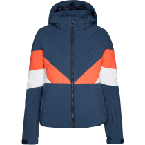 Buy Babe Snowjacket W Atlantic