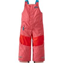 Kauf Baby Snow Pile Bibs Range Pink