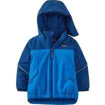 Achat Baby Snow Pile Jkt Bayou Blue
