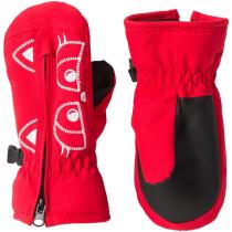 Kauf Baby M Sports Red