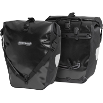 Acquisto Back-Roller Classic 40L Black